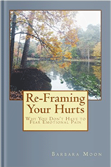 Re-Framing Your Hurts