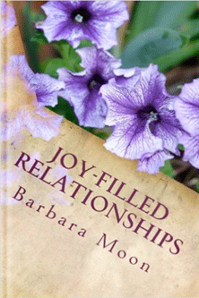 Joy-Filled Relationships