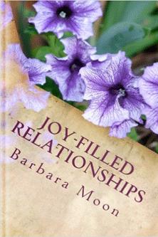 Joy-Filled Relationships