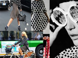 pois--collage-creativefashionroom