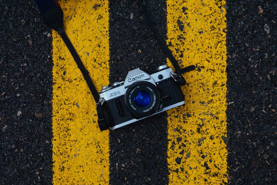 barbara oggero fotografa di storie riflessioni fotografiche immagini tonde emozioni comunicazione sentimenti