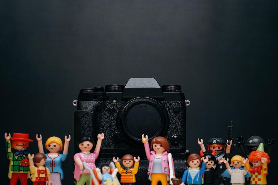 barbara oggero fotografa di storie blog post fotografa umanista raccontare aiuto le donne a valorizzare la loro attività professionale e femminilità attraverso la fotografia