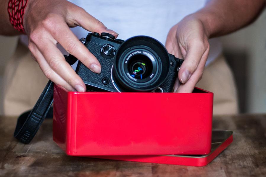 barbara oggero fotografa di storie blog post photo storytelling campagna pubblicitaria permanente