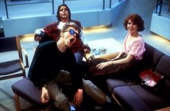 Set di The Breakfast Club