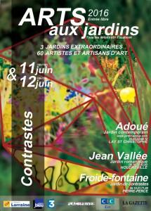 AFFICHE-2016-ARTS-AUX-JARDINS