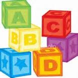 abcd_building-blocks