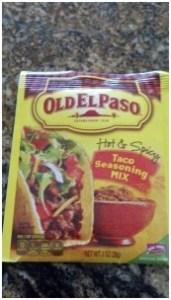 old-el-paso-taco-seasoning