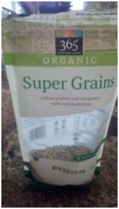 super-grains