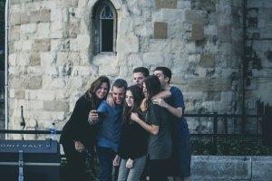 relationships_family