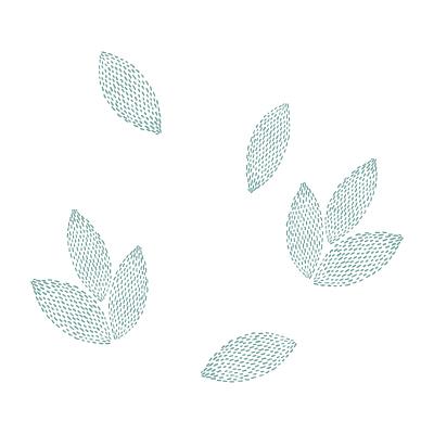 barbara-salez-doudou-printemps-partenaires-graphiques-1