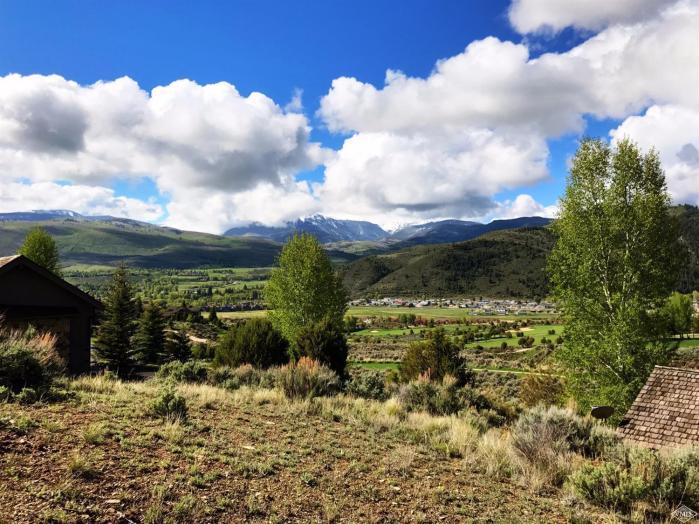 118 Wilmor Drive, Cordillera / SOLD $635,000 / 12.19.18