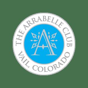 color_arrabelle-club