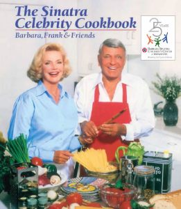 sinatra-celebrity-cookbook