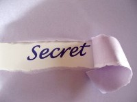Can the Secret really work?