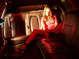 limousine-hostess2