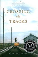 crossing web Crossing the Tracks