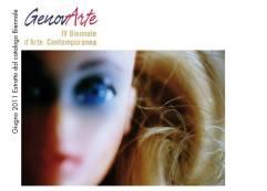 03-Genova-Arte