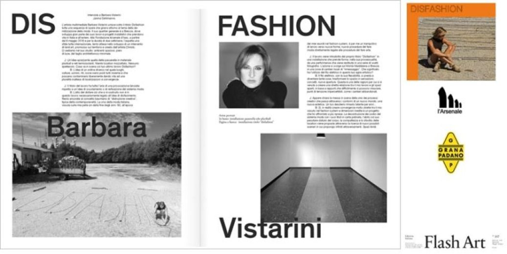 homepage-disfashion