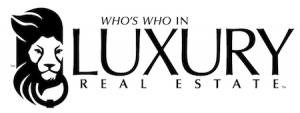 luxuryrealestate