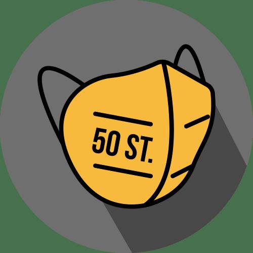 50St Box
