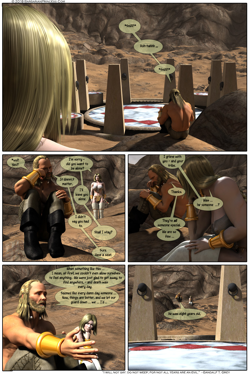 Grief – Page 1056