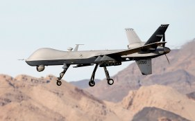 mq-9-reaper-us-air-force-military-drone