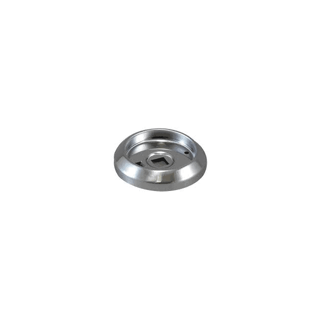 support thermometre barbecue charbon weber