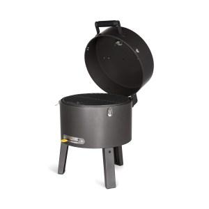 Tonello barbecue
