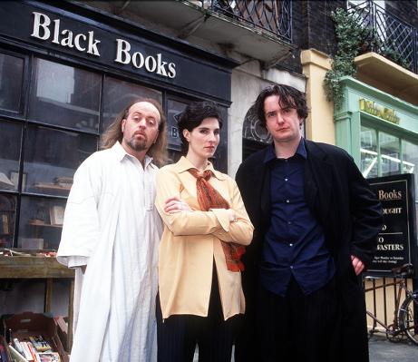 BlackBooks2