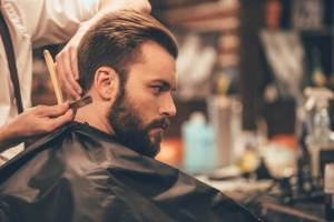 corte de cabelo barbeiro campinas