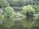 River Wye, Mordiford