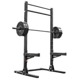 https barbend com best squat racks
