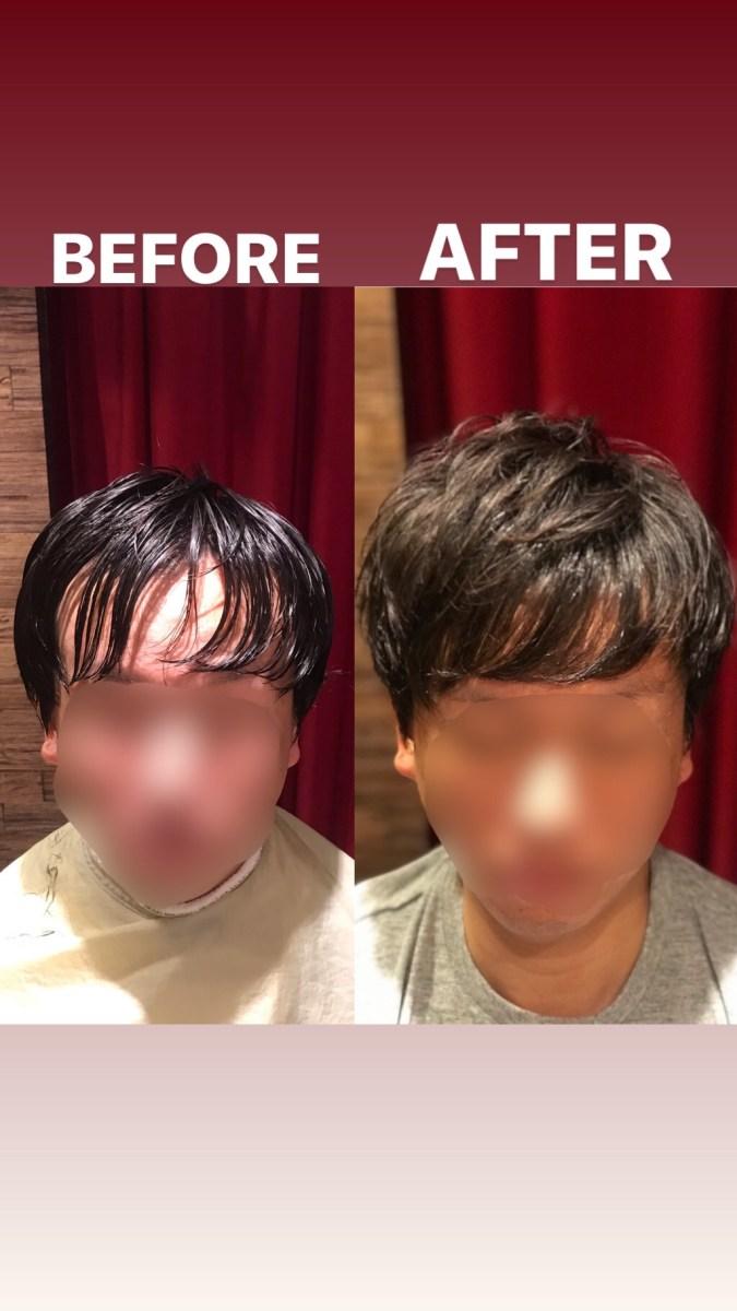 前髪 おでこ 広い 【美容師監修】おでこが広い女性におすすめの髪型&前髪アレンジ集!
