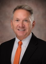 Terry Johnson - Broker Associate at BARERMURPHY | Commercial Real Estate Solutions