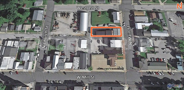 117 North Main St, Waterloo, Illinois 62298<br data-recalc-dims=
