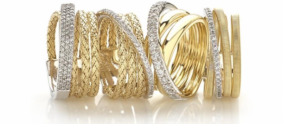 46416 summer ring