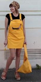 Ch jaune 2