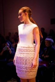 HFG Modepräsentation Februar 2015