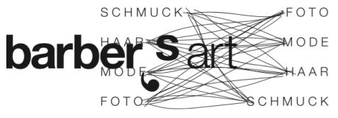 bs_art_shmf_logo-web