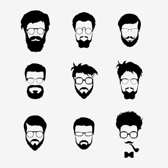 Typberatung Archive Barber Trends