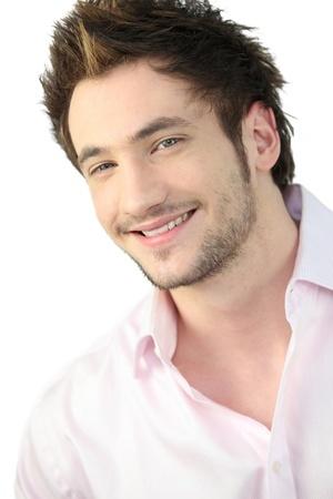 Wie Du Deine Lücken Im Bart Erfolgreich Kaschierst Barber Trends