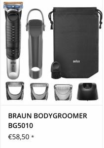 Der Männliche Intimbereich Stutzen Oder Komplettrasur Barber Trends