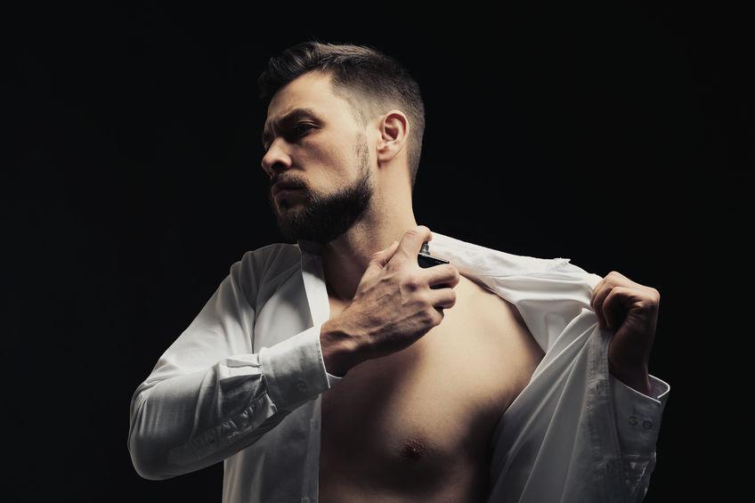 Welcher Männerduft Passt Zu Dir Barber Trends