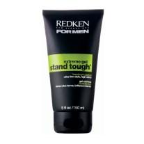 redken_for_men_stand_tough_extreme_gel_150ml_1367575780