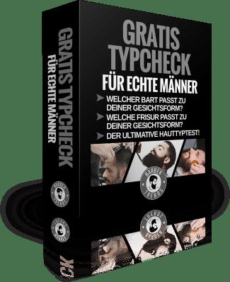 GRATIS_TYOCHECKS_02