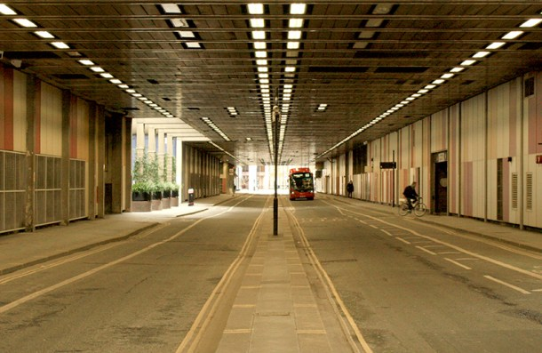Beech_Street_Tunnel