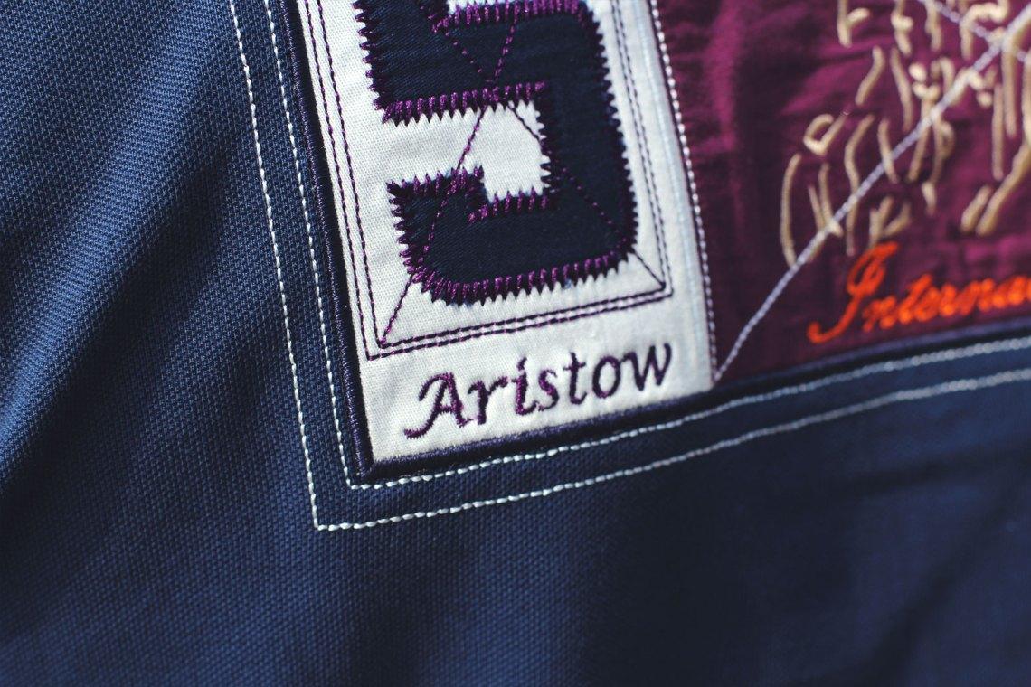 Polo Aristow