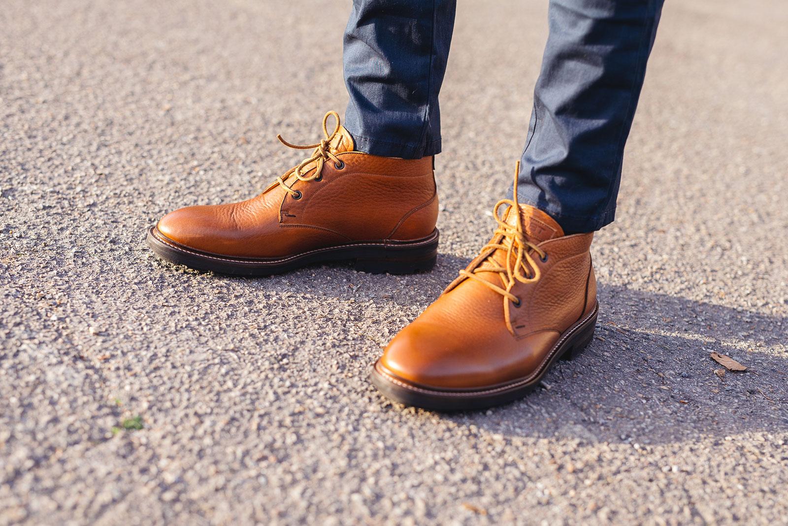 amp; amp; Chaussures Urbaines Décontractées Urbaines Décontractées Kost Kost Chaussures 0OxSw6q