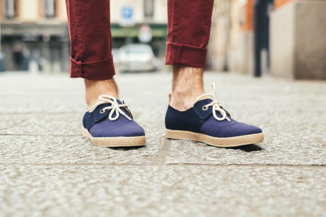 Chaussures Armistice