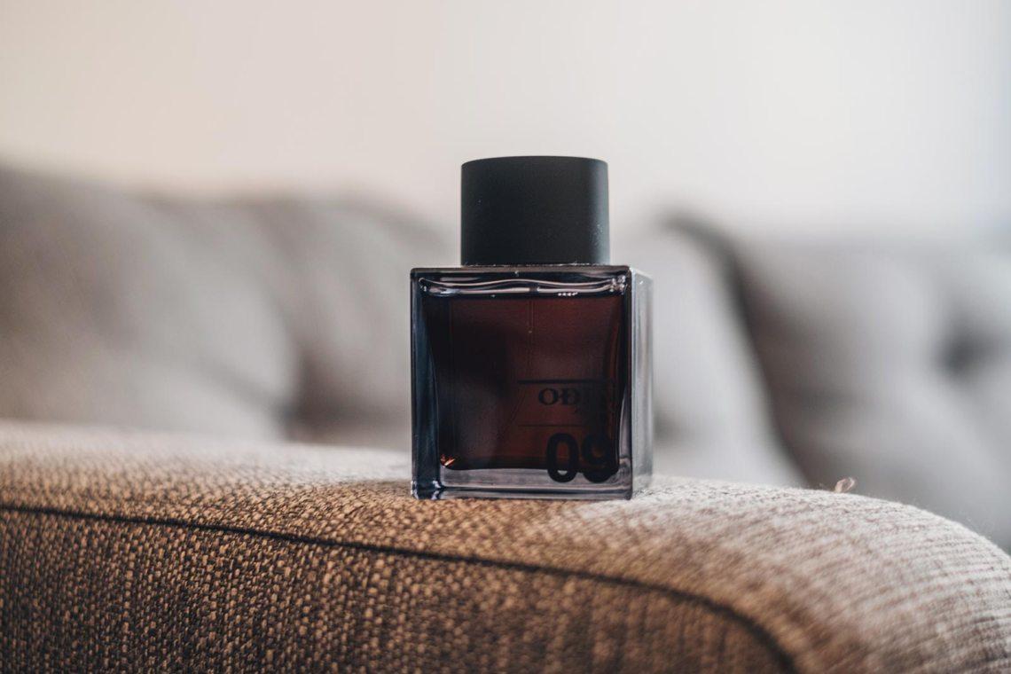 Top parfum saint valentin homme femme Odin